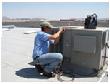 Sacramento HVAC Service