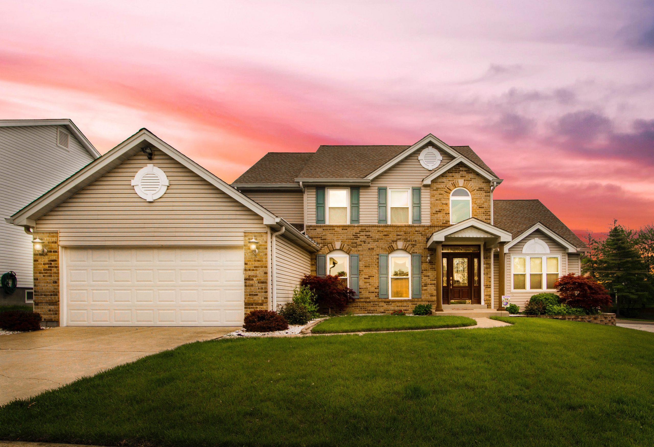 architectural-design-architecture-country-home-2287310